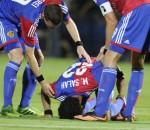 Mohamed Salah Basel