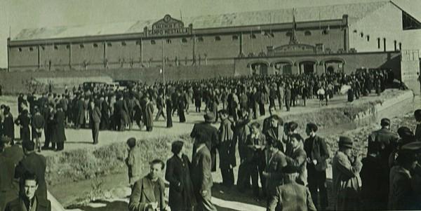 Old Mestalla