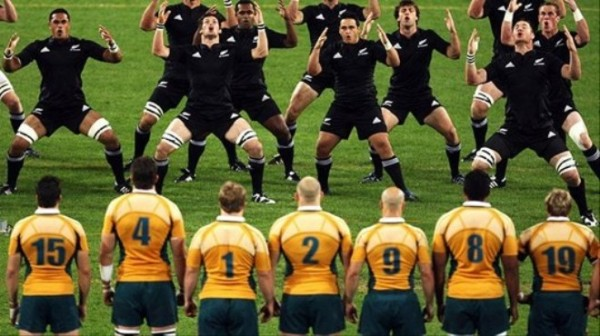 [Image: Wallabies-vs-All-Blacks-2013-e1376641664179.jpg]