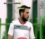 Ali Sami Yachir
