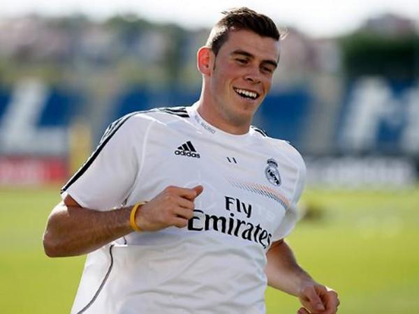 Bale's Beginning