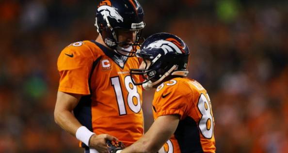 Manning & Welker