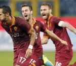 Roma Goal