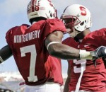 Stanford Celebrations