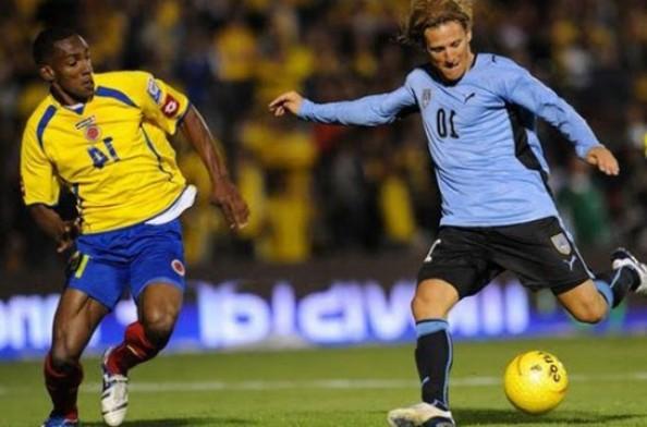 Uruguay-vs-Colombia-