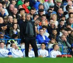 8 Matches into the new season, no manager is making better decisions than Jose Mourinho when it comes to substitutions.