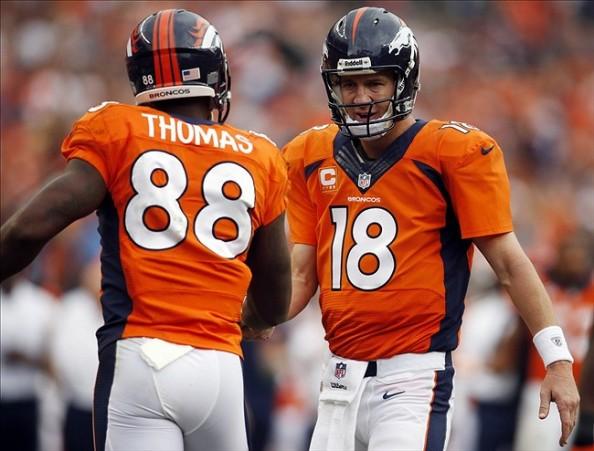 Manning, Thomas