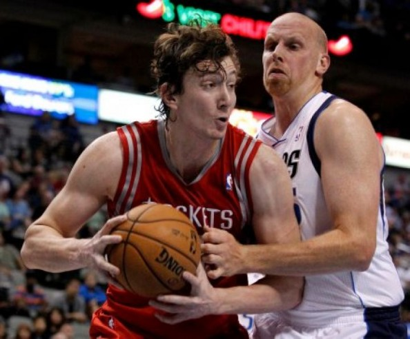 Omer Asik e1381327431396 NBA Players Most Likely to Be Traded in 2013 2014