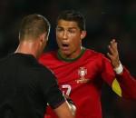 Ronaldo Zehavi
