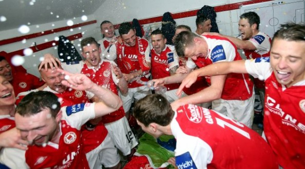 the-pats-team-celebrate-winning-the-league