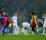 Basel vs Chelsea