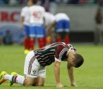 Fluminense Players