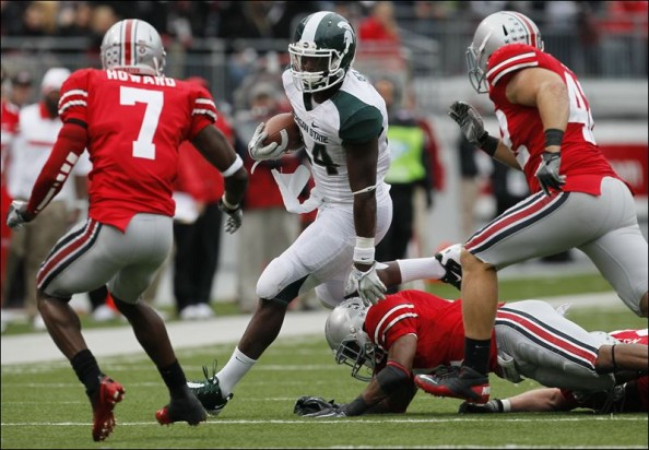 Michigan-State-vs-OSU