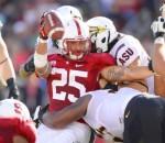 Stanford vs Arizona State