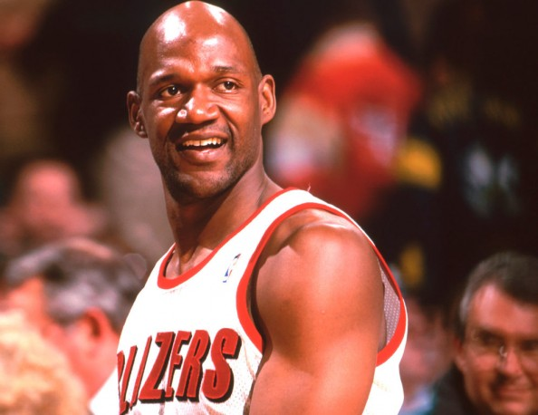 Terry Porter e1386516341489 NBA Franchises All Time Three Point Leaders