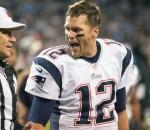 Brady, Officials