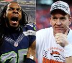 Sherman, Manning