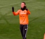 cristiano-ronaldo-pulls-off-awesome-skill-in-real-madrid-training-goes-crazy-celebrating-video-300x168