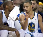 Curry, Speights
