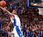 Duke Beats Wake Forest