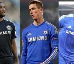 Eto'o, Torres, Ba