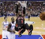 Bulls beat 76ers