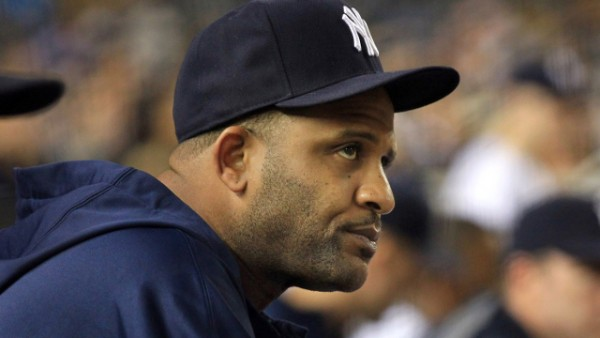 CC Sabathia e1395235365509 10 Highest Paid Baseball Players Heading into the 2014 MLB Season