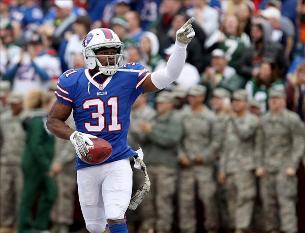 Jairus Byrd e1394016877244 NFL Rumors   Atlanta Falcons Interested in Signing Jairus Byrd