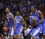 Kentucky beat Louisville