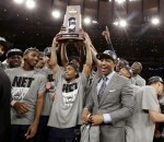 UConn beat Michigan State