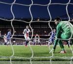 Chelsea beat PSG
