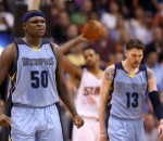 Grizzlies beat Suns