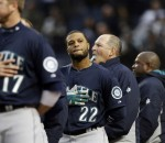Mariners beat Yankees