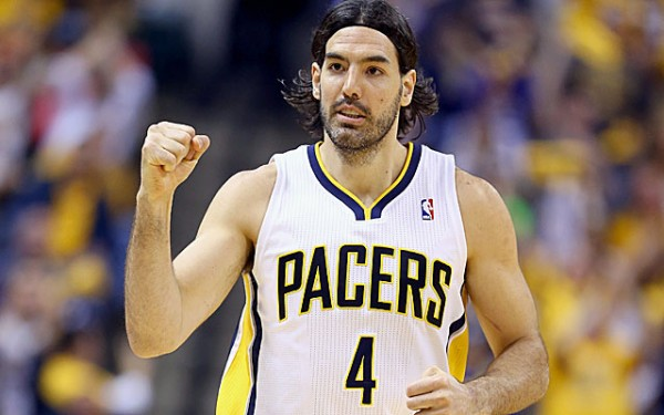 Pacers beat Hawks