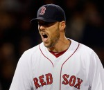 Red Sox beat Rangers