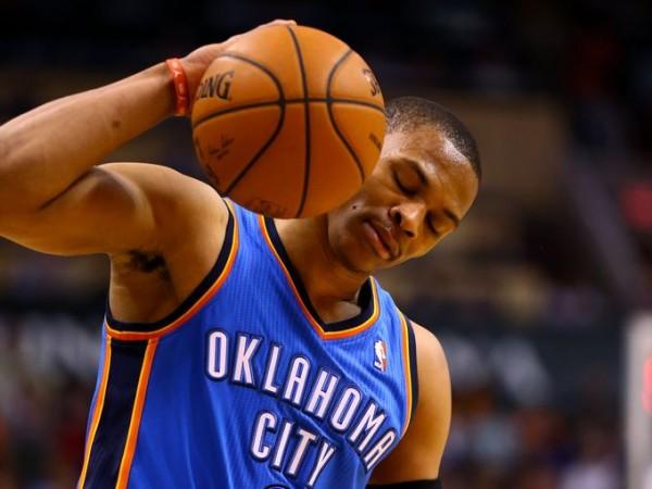 Suns beat Thunder