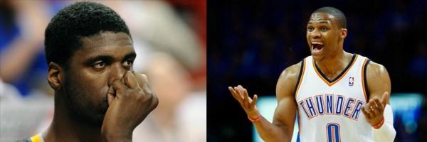 Westbrook & Hibbert