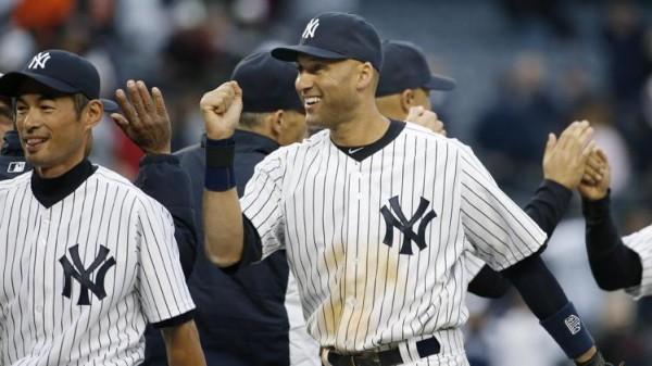 Yankees beat Orioles