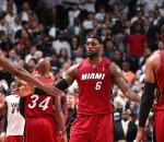 Heat beat Nets