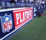 NFL Postseason
