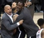 Nets beat Raptors