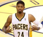 Pacers beat Heat