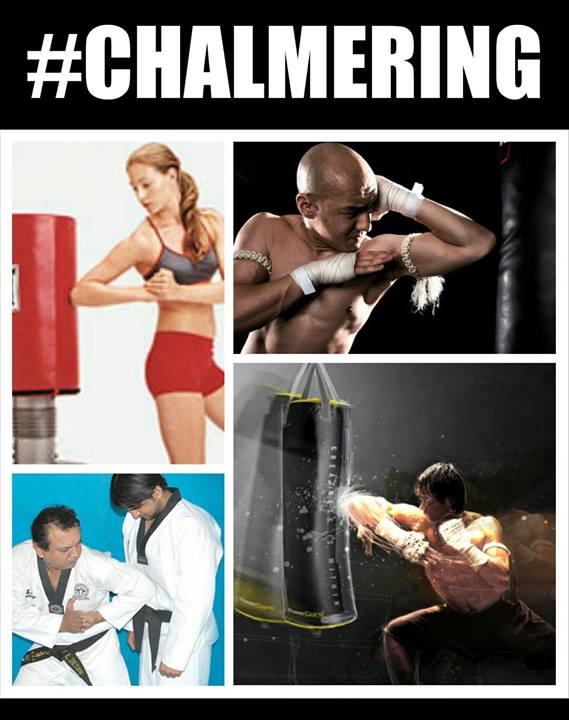 Chalmering (1)