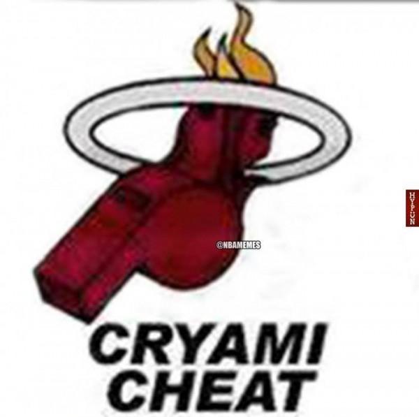 Cryami cheat