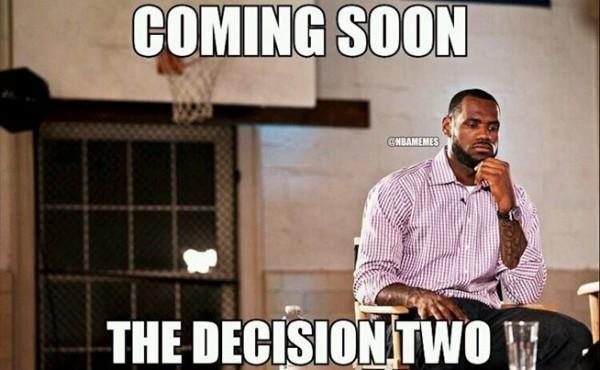 Decision 2.0