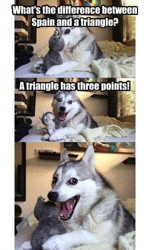 Doge Joke