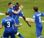 Italy beat England