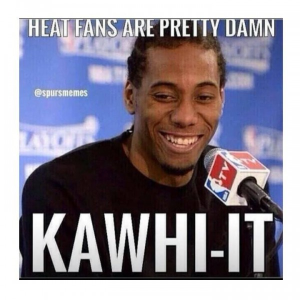 Kawhi-It