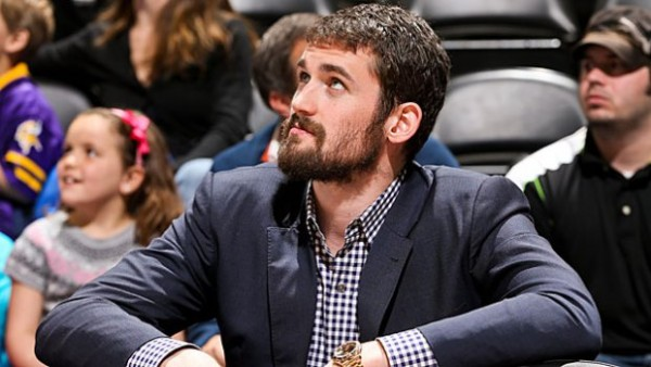 Love e1402051040612 NBA Rumors   Boston Celtics Want But Cant Get Kevin Love