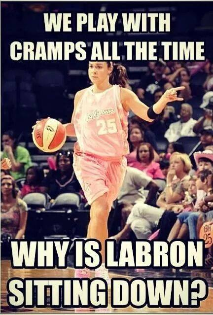 Meanwhile-the-WNBA